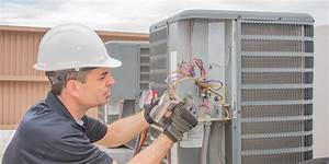 Residential Vs  Commercial Hvac System Design  How Do They