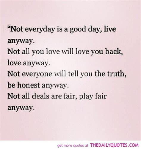 everyday living quotes quotesgram