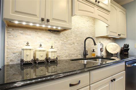 travertine kitchen backsplash travertine backsplash kitchen contemporary with minimal