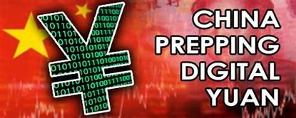 China's Digital Currency To Be Given A Test Drive By U.S. Companies Th?id=OIP