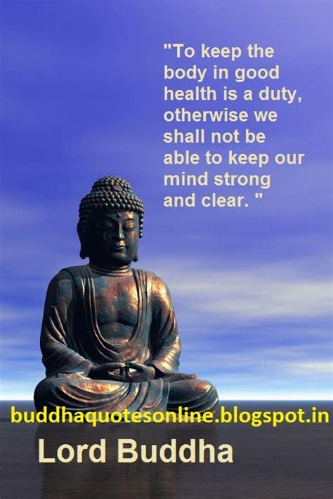 buddha quotes  gautam buddha thoughts quotes