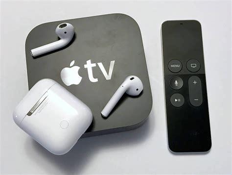 pair iphone with apple tv 5 airpods apple tv 1 1 ieenews