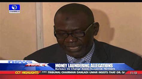 bureau de change 15 money laundering bureau de change assoc suspends members 22 09 15