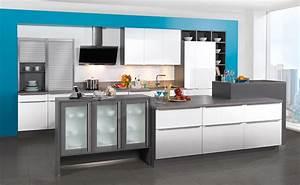 Arbeitsplatte Küche Beige : arbeitsplatte k che eiche grau arbeitsplatte k che online bestellen wasserhahn landhaus ~ Indierocktalk.com Haus und Dekorationen