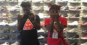 Famous Dex Promises New Heat With Ugly God Welcome To