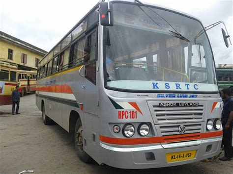 There are total 3745 vacancies right now. KSRTC IMAGE DATABASE: KSRTC Started Palakkad ...