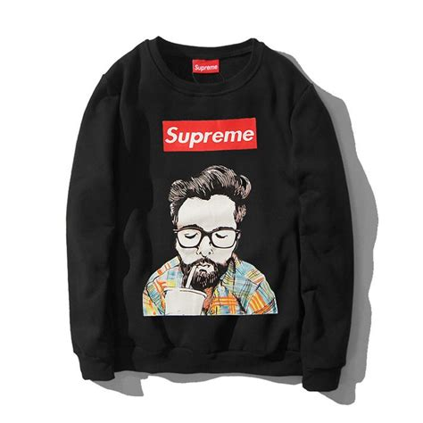 supreme clothing supreme clothing search tees and type