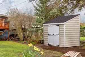 prefab sheds near me buildings and more steel buildings With custom built sheds near me