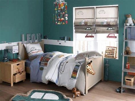 chambre pirate gar輟n les 25 meilleures idées concernant chambre pirate pour garçons sur chambre de pirate chambres d 39 enfants de et décor de