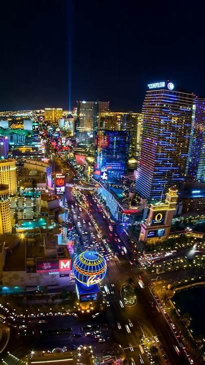 Vegas Las Wallpapers Iphone 1080p Resolution Apple