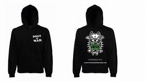 Free hoodie template psd for Hoodie design template psd