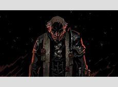 Darkest Dungeon The Crimson Court How to Defeat All