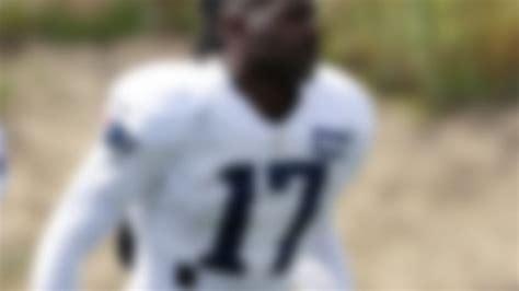 Antonio Brown Stats, News & Video - WR | NFL.com