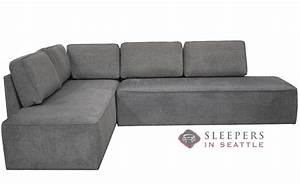 sectional sleeper sofa new york sofa menzilperdenet With sectional sofa new york