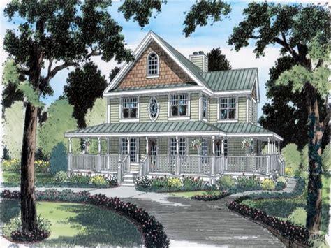 2 farmhouse plans two farmhouse house plans modern farmhouse original