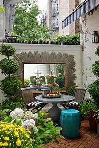 ideen kleiner balkon innenraume und mobel ideen With balkon ideen schmal