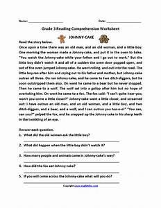 creative writing christian help writing my college essay do your homework traduzione in inglese