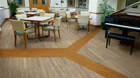 armstrong flooring healthcare top 28 armstrong flooring healthcare armstrong lvt wins healthcare design award carpet