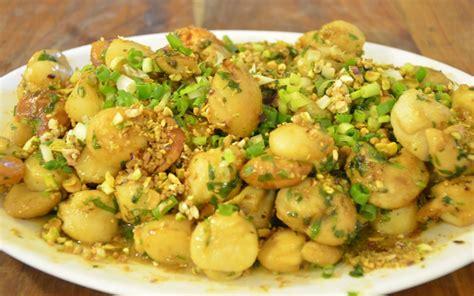 cuisine coquille st jacques coquille st jacques recette noix de jacques po 234 l 233 es
