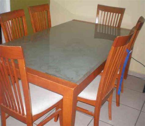 muebles comedor baratos muebles hogar mexicali 20170828102701 vangion com