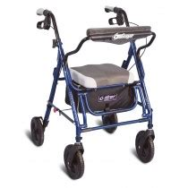 mobility rollator and walker canada mobiliexpert com