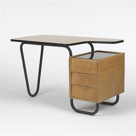 paulin bureau 81 best images about bureau on modern desk