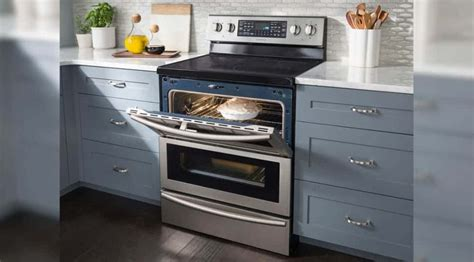 cookware  electric coil stoves