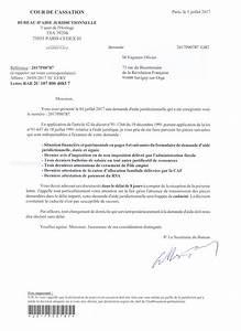 Bureau Daide Juridictionnelle Le Savinien Libr