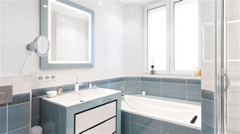 bureau virtuel sciences po lyon dalle pvc murale pour salle de bain 28 images