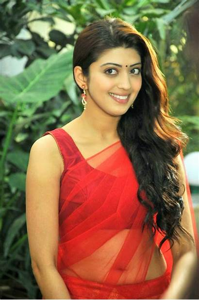 Pranitha Actress Latest Unseen Wallpapers Stills Down