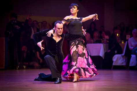 franco formica encyclopedia  dancesport