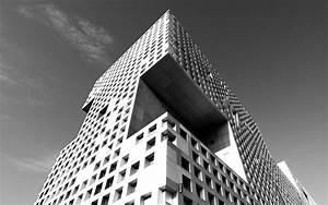 Architecture, Hd, Wallpaper