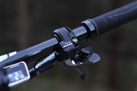 flow s bite we ride shimano s xtr di2 flow mountain bike