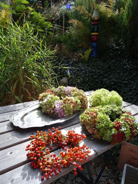 Gartendeko Herbst Basteln by Bastelideen Die Sch 246 Nste Deko Basteln