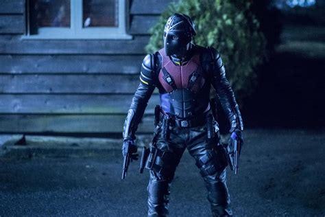'Arrow' Season 6 Spoilers: Episode 14 Synopsis, Photos And ...