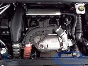 Peugeot Mini 1 6 Thp Engine Naming  Maintenance