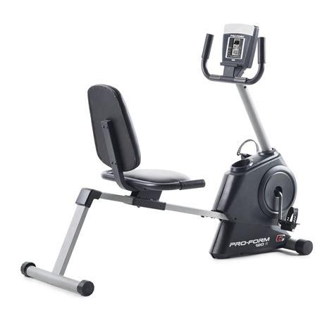 zinsser popcorn ceiling patch msds 28 treadmills scheller u0027s fitness u0026 100