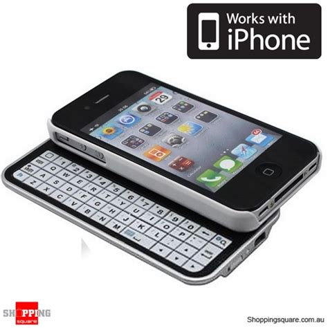 keyboards for iphone christian s iphone as bluetooth keyboard