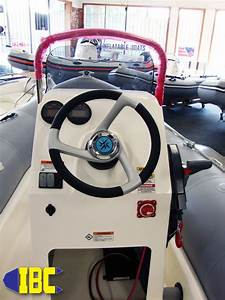 Bombard Air Ethic 500 In The House  U2013 Inflatable Boat Center