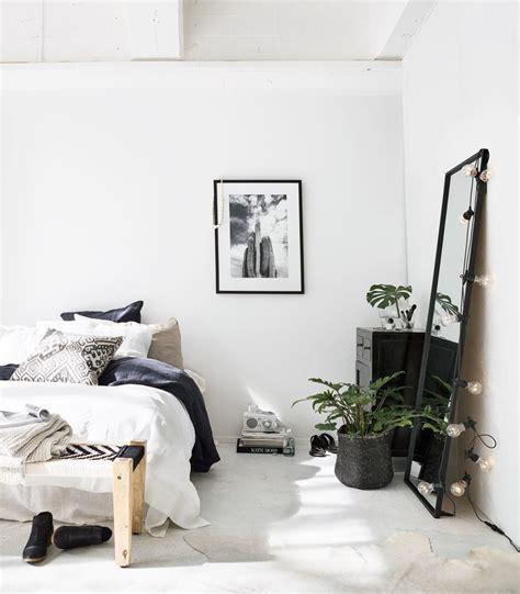 decoration chambre blanche les 25 meilleures idées de la catégorie chambre ethnique