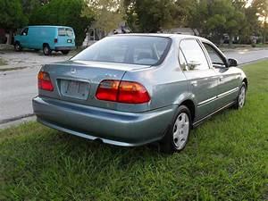 1999 Honda Civic : honda civic exi automatic in pakistan civic honda civic exi automatic price specs pakwheels ~ Medecine-chirurgie-esthetiques.com Avis de Voitures