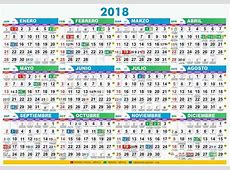 Santoral Calendario Con Pictures to Pin on Pinterest