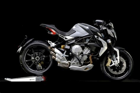 Benelli Tnt 15 4k Wallpapers by Mv Agusta Brutale 800 Eas 2013 มอเตอร ไซค ราคา 899 000 บาท