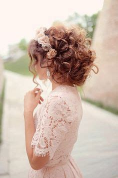 learn hair styles 1000 images about t r e s s e s on wedding 4669