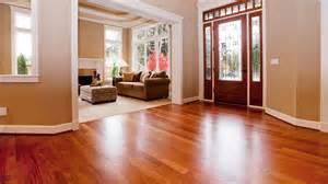 the best way to clean hardwood floors revealed residential properties wellesley
