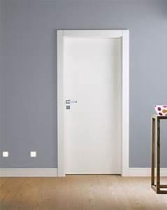 Tür Mit Rahmen : t r mit rahmen swalif ~ Sanjose-hotels-ca.com Haus und Dekorationen