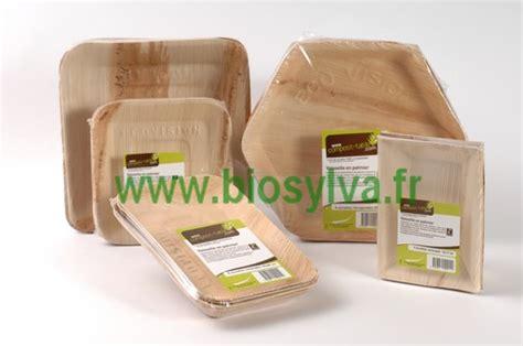 vaisselle jetable bio vaisselle jetable bio de qualit 233 compostable et biod 233 gradable biosylva