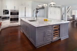 island kitchen sink kitchen island with sink kitchen traditional with grey dining table gray dining table