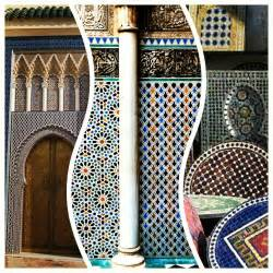 modern interior colors for home angie at home how my trip to morocco inspired my design style