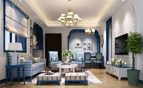 mediterranean home interior 20 best ideas about mediterranean interior design